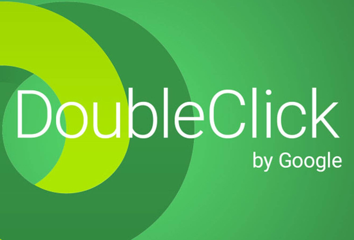 جوجل تتخلى عن DoubleClick و AdWords وتعيد تسميتها